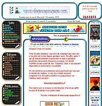 annuaire-10901 dans les logiciels gratuits
