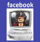 <br><br><b>Würmer bei Facebook und Myspace</b><br><br>