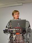 Forum Eurosec : Le vrai visage de la fraude…