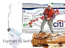 Compilation Sécurité PC&Internet
