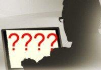 Le manque de sécurité des applications web et des navigateurs<br><br>