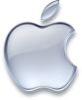 Vulnérabilité Java de Mac OS X