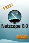 Erstes Sicherheits-Update für Netscape 8