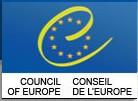 Forum sur la Gouvernance de l'Internet - 4ème réunion