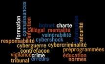 Détection d'une importante cyberattaque à un niveau mondial...