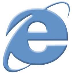 Internet-Explorer-Lücke: Angreifer schlagen zu