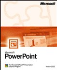 Warnung: Sicherheitslücke in Microsoft Powerpoint