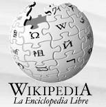 Les pirates se servent de Wikipedia