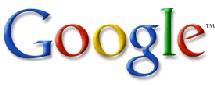 Google verschickt E-Mail-Wurm