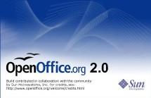 Auch OpenOffice von Sicherheitslücke betroffen