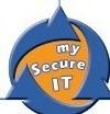 Fiches de sécurité informatique