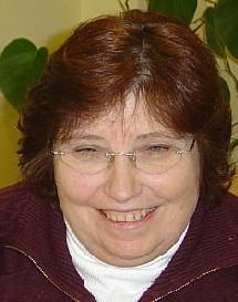 Les expériences d'Alcina (53 ans) dans l'Internetstuff ETTELBRUCK (LU)