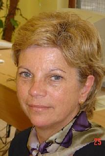 Les expériences de Bertilde (59 ans) à l'Internetstuff ETTELBRUCK (LU)