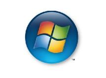 Grosse faille de sécurité dans Windows Vista