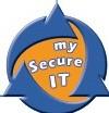 Fiche de sécurité informatique
