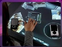 Le futur de l'informatique (suite)