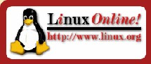 Linux Kernel Process Spawning Race Condition Environment Variable