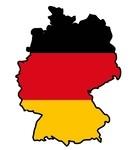 L'Allemagne piratée par l'armée chinoise?