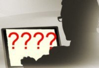 <b>Deuxième Internet Security Day à Luxembourg</b><br><br>