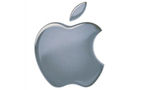Apple patches Pwn2Own flaw in massive Mac OS X update