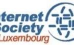 Marché de la large bande au Luxembourg
