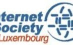 L'ISOC Luxembourg sonde les internautes luxembourgeois