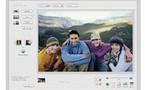Logiciel gratuit Picasa : Google dans la photo numérique