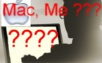 Avis du CERTA : Multiples vulnérabilités du Firewall Mac OS X 'Tiger'