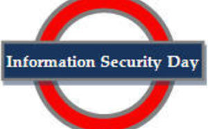 Information Security Day