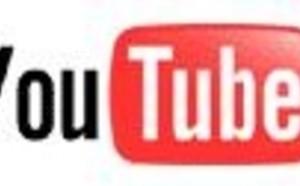 Youtube exploité par un ver