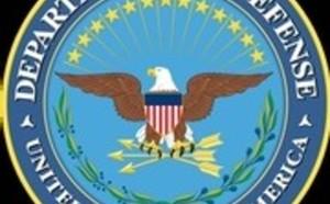 Attaque informatique contre le Pentagone: 1500 ordinateurs hors service