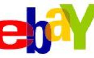 eBay-Auktion: Paar bietet Tochter zum Verkauf an