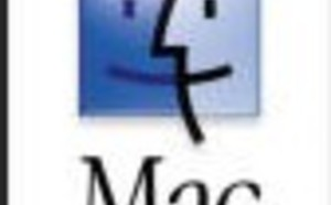 Apple issues Mac OS X security update