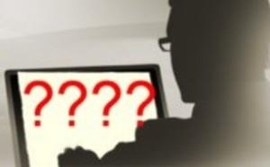 Falsche Anti-Spyware-Lösungen für MAC!!!