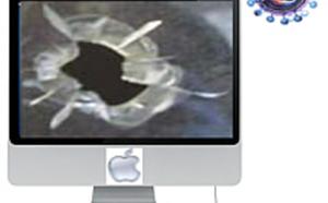 <br><br><b>Apple corrige plusieurs failles critiques dans Safari</b><br><br>