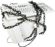 Est-ce que votre PC est sécurisé ?