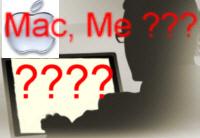 <br><br><b>La faille DNS d'Apple seulement à moitié corrigée ?</b><br><br>