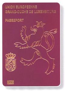 <br><br><b>Les passeports électroniques piratés en quelques minutes </b><br><br>
