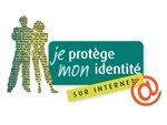 Québec propose un code de conduite sur Internet<br><br>