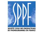 Droit d'auteur: des producteurs français agissent<br><br>
