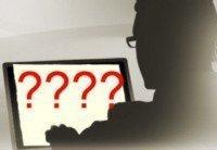 La majorité des Luxembourgeois n'hésite pas à dévoiler des données personnelles à des inconnus<br><br>