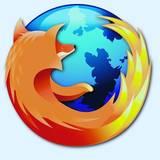 Alerte : Usurpartion de l'identité d'un site internet sur le navigateur Firefox via la barre d'URL<br><br>