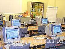 MICROSOFT UPDATE au 12.04.2005.