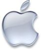 Apple colmate de failles de Quicktime et iTunes