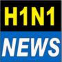 Actualités : Une autre sorte de virus, le virus de la grippe porcine...