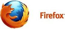 Plusieurs vulnérabilités critiques ont été découvertes dans Mozilla Firefox. Appliquez le patch qui est disponible.
