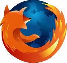 Mozilla : mises à jour de sécurité pour Firefox et Thunderbird