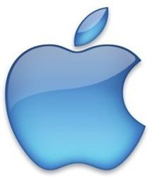 "Apple aide les Mac User à se débarrasser du malware""MacDefender""..."