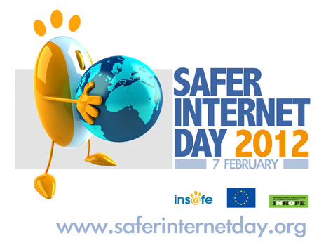 Safer Internet Day 2012 (SID2012)