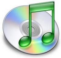 Vulnérabilité hautement critique dans iTunes